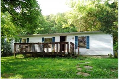 29 Upper Dry Fork Rd - Photo 1