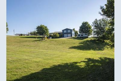 16688 Cook Rd - Photo 1