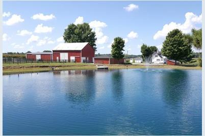 28832 Blue Creek Rd - Photo 1