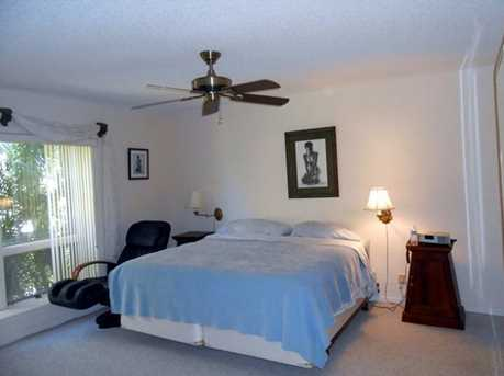 7864 Granada Place, Unit #502 - Photo 10