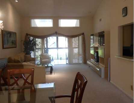 7864 Granada Place, Unit #502 - Photo 2