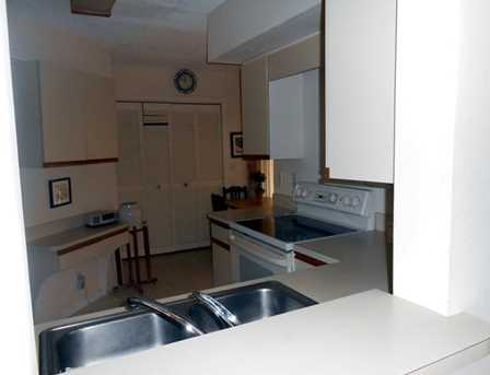 7864 Granada Place, Unit #502 - Photo 8