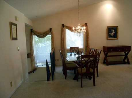 7864 Granada Place, Unit #502 - Photo 4