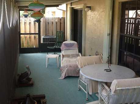9812 62Nd Terrace S, Unit #a - Photo 18