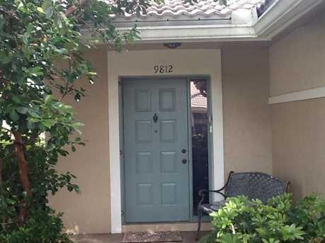 9812 62Nd Terrace S, Unit #a - Photo 1