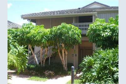 7081 Rain Forest B Drive, Unit #b-9-U - Photo 1