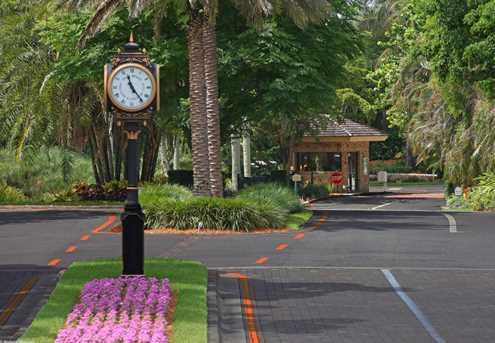 3064 Blue Cypress Lane - Photo 6