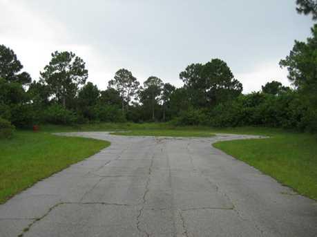 228 Sw Kestor Drive - Photo 2
