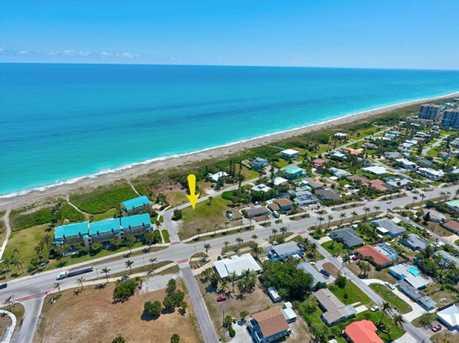 Tbd S Ocean Drive - Photo 2