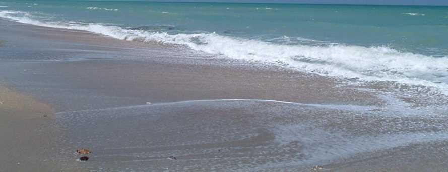 Tbd S Ocean Drive - Photo 20