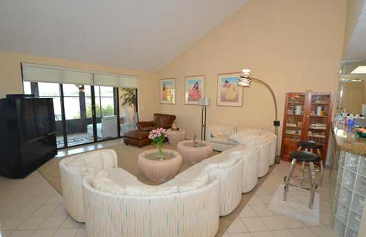 19676 Sawgrass Dr Unit #6201 - Photo 4