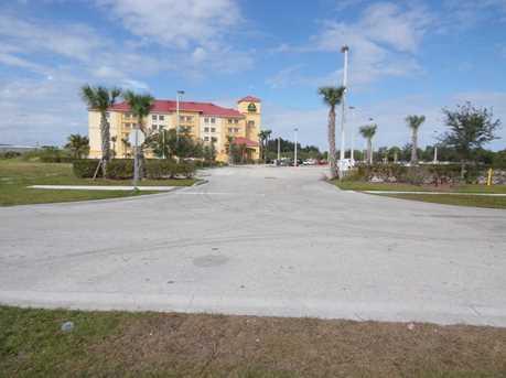 000 Wheeler Terrace - Photo 10