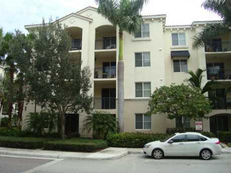 1605 Renaissance Commons Boulevard, Unit #632 - Photo 1