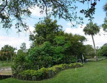 3701 Jack Island Access Road - Photo 1