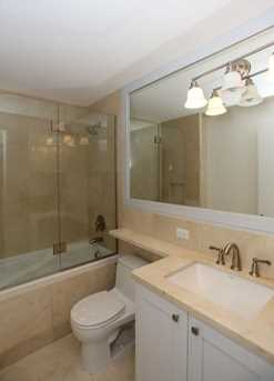 455 E Palmetto Park Road, Unit #9E - Photo 28