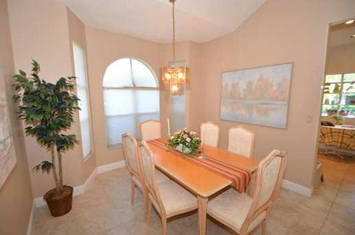 20220 Boca West Drive, Unit #1302 - Photo 6