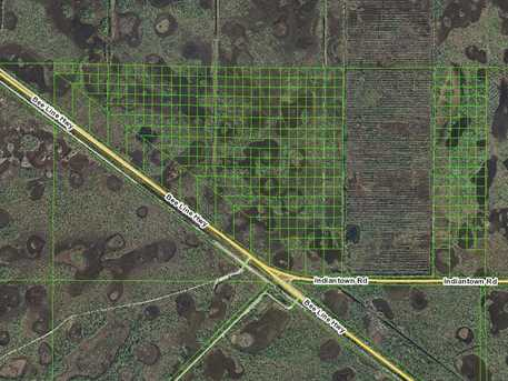 000 Indiantown Road - Photo 1