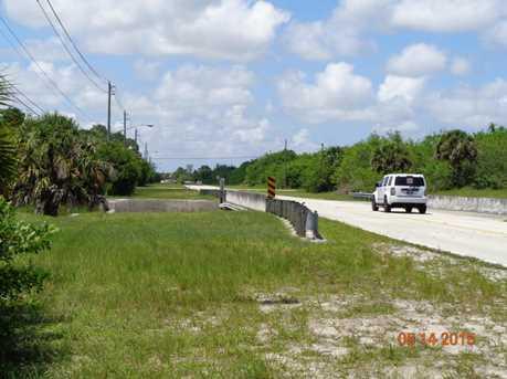 4342 SW Port Saint Lucie Blvd - Photo 4