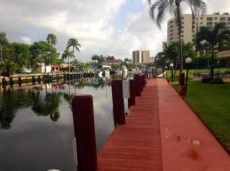 1391 S Ocean Boulevard, Unit #209 - Photo 2
