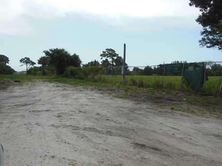 0000 Pleasant Acres Road - Photo 28