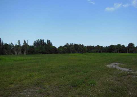 0000 Pleasant Acres Road - Photo 22