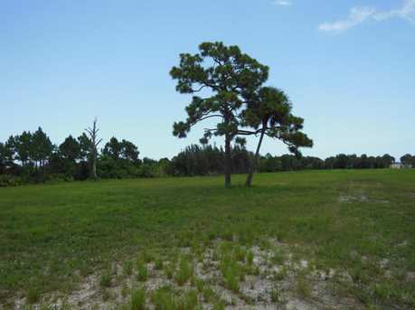 0000 Pleasant Acres Road - Photo 12