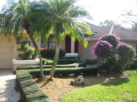 2294 Nw 55Th Street - Photo 12