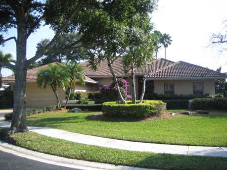 2294 Nw 55Th Street - Photo 8