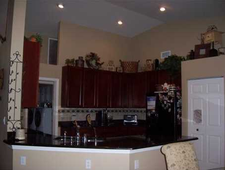 5804 Nw Fall Flower Court - Photo 4