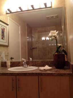 6774 Willow Wood Drive, Unit #1102 - Photo 38