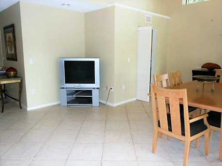 6774 Willow Wood Drive, Unit #1102 - Photo 20