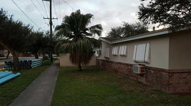 6400 Coolidge Street - Photo 2