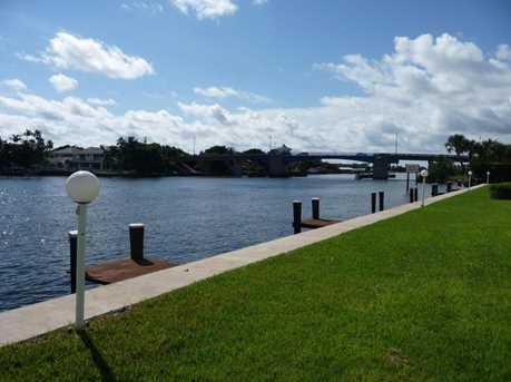 646 Snug Harbor Drive, Unit #H306 - Photo 28