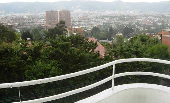 Calle 128 N Ka 79 A 128 A 19 Bogota Colomb Circle Nw, Unit #Pent House - Photo 6