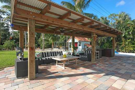 1066 SE St Lucie Blvd - Photo 36