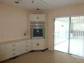 10788 Bahama Way Way, Unit #202 - Photo 22