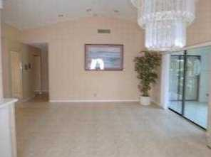 10788 Bahama Way Way, Unit #202 - Photo 12
