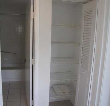 213 Foxtail Dr Unit #h - Photo 16