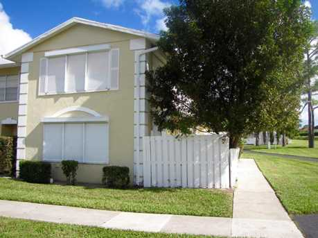 213 Foxtail Dr Unit #h - Photo 4