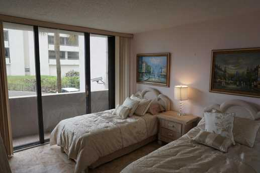 4200 N Ocean Dr Unit #1-102 - Photo 12