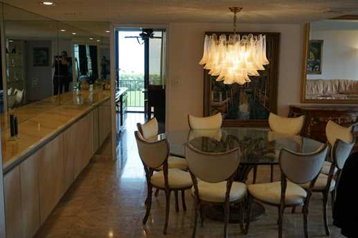 4200 N Ocean Dr Unit #1-102 - Photo 2