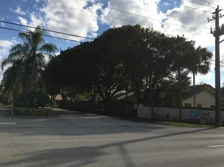 9643 NW 16th Ct - Photo 2