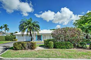 151 W Alexander Palm Road - Photo 1