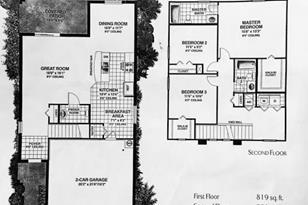 Fort Pierce Florida Map.Fort Pierce Central High School Fort Pierce Fl Homes For Sale