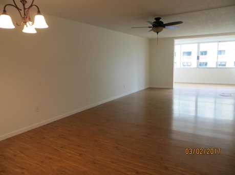 3100 NE 49th Street, Unit #507 - Photo 12