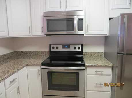 3100 NE 49th Street, Unit #507 - Photo 30
