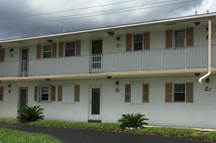 1115 Lake Terrace, Unit #208 - Photo 1
