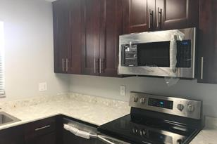 5250 NW 3rd Court, Unit #A - Photo 1