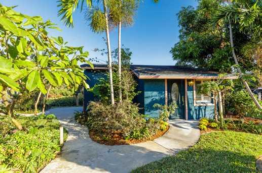 4884 Bonanza Court, Unit #C, Palm Beach Gardens, FL 33418 - MLS RX ...