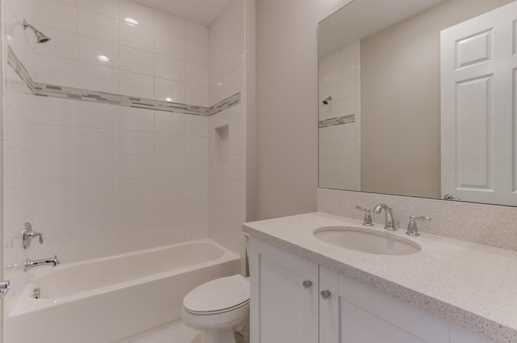 9482 Eden Roc Court - Photo 28